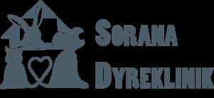 Sorana Dyreklinik